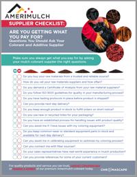 CL001_Hero-AM-Supplier-Checklist